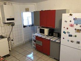 Casa de vânzare 3 camere, în Galati, zona Nord