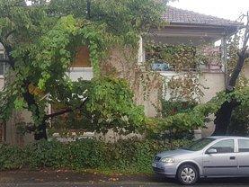 Casa de vânzare 7 camere, în Orsova, zona Central