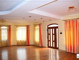 Casa de închiriat 5 camere, în Sânpetru