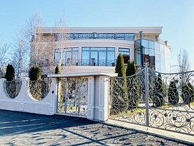 Casa de vânzare 20 camere, în Bucuresti, zona Tei