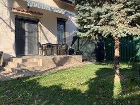 Casa de vânzare 4 camere, în Palazu Mare
