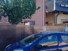 Casa de vânzare 15 camere, în Constanta, zona Abator