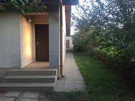 Casa 7 camere în Draganescu