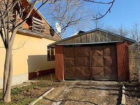 Casa de vânzare 4 camere, în Ulmeni