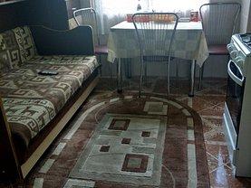 Casa de vânzare 5 camere, în Câmpulung Muscel, zona Central