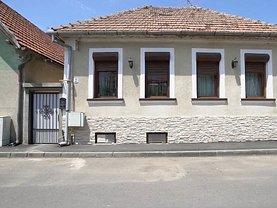 Casa de vânzare 3 camere, în Braşov, zona Centrul Civic