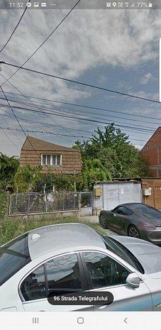 Proprietar Vand casa in Modern zona superba - imaginea 1