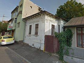 Casa de vânzare 4 camere, în Craiova, zona Rovine