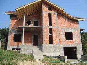 Casa de vânzare 4 camere, în Fedelesoiu