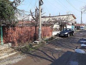 Casa de vânzare 4 camere, în Bucuresti, zona Bucurestii Noi
