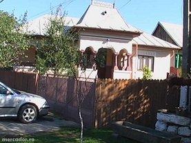 Casa de vânzare 5 camere, în Slatina, zona Ultracentral