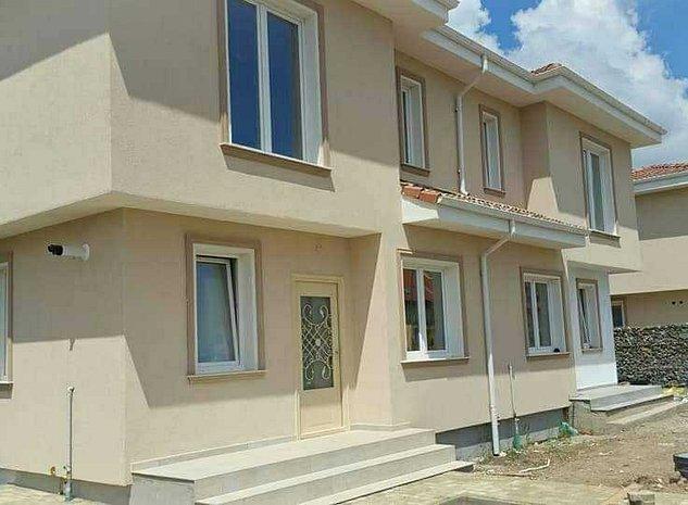 Proprietar vand duplex in Timisoara, Ciarda rosie 132000Euro - imaginea 1