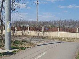 Teren constructii de vânzare, în Brăila, zona Central