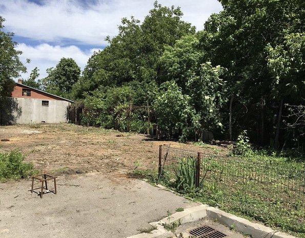 Teren casa zona Doi Cocosi Sector 1 - imaginea 1