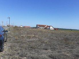 Teren constructii de vânzare, în Tulcea, zona 23 August