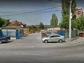 Teren constructii de vânzare, în Bucuresti, zona Pantelimon