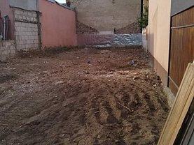 Teren constructii de vânzare, în Bucureşti, zona Sebastian