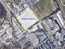 Teren constructii de vânzare, în Braşov, zona Noua