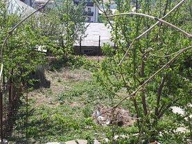 Teren constructii de vânzare, în Iasi, zona Tatarasi