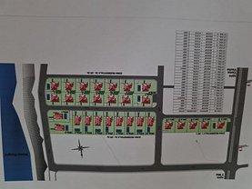Teren construcţii de vânzare în Limanu