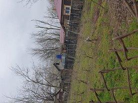 Teren constructii de vânzare, în Plevna