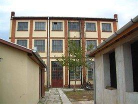 Teren constructii de vânzare, în Timişoara, zona Ronaţ