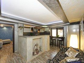 Apartament de închiriat 3 camere, în Craiova, zona Lapus Arges