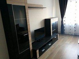 Apartament de închiriat 2 camere, în Piteşti, zona Exerciţiu