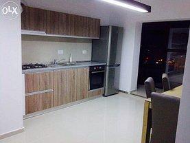 Apartament de vânzare 2 camere, în Pitesti, zona Gavana