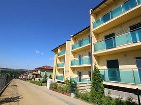 Apartament de vânzare 2 camere, în Botosani, zona Exterior Sud