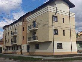 Apartament de închiriat 2 camere, în Timişoara, zona Semicentral