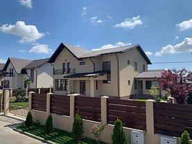 Casa de vânzare 10 camere, în Ploieşti, zona Albert