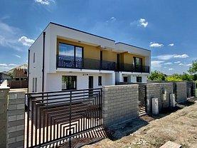 Casa de vânzare 4 camere, în Chisoda