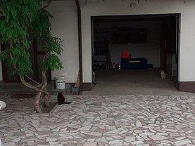 Casa de vânzare 3 camere, în Jariştea