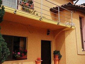 Casa de vânzare 4 camere, în Bucureşti, zona Bucureştii Noi