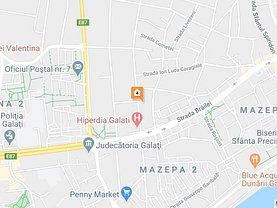 Casa de vânzare 4 camere, în Galaţi, zona Mazepa 2