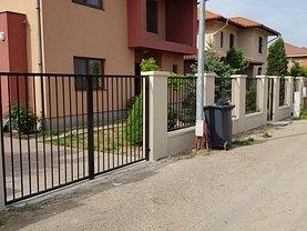 Casa de închiriat 7 camere, în Timişoara, zona Bucovina