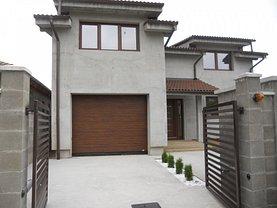 Casa de vânzare 4 camere, în Oradea, zona Europa