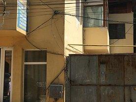 Casa de vânzare 6 camere, în Buzău, zona Central