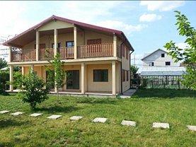 Casa de închiriat 4 camere, în Boloteşti