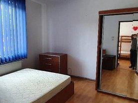 Casa de vânzare 3 camere, în Bucuresti, zona Domenii
