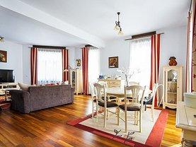 Casa de vânzare 3 camere, în Bucureşti, zona Banu Manta
