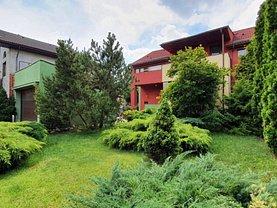 Casa de vânzare 6 camere, în Timişoara, zona Dorobanţilor