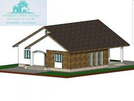 Casa 4 camere în Focsani, Nord