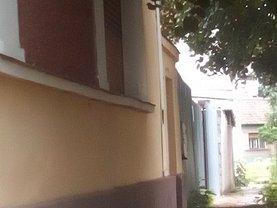 Casa 3 camere în Salonta, Periferie