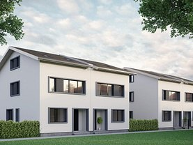 Casa de vânzare 5 camere, în Bucuresti, zona Theodor Pallady