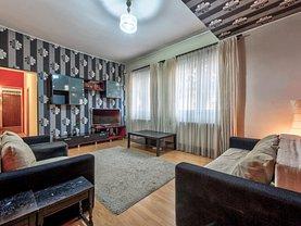 Casa de vânzare 5 camere, în Bucureşti, zona Gara de Nord