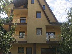 Casa de vânzare 5 camere, în Râmnicu Vâlcea, zona Nord