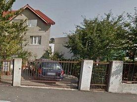 Casa de vânzare 12 camere, în Piteşti, zona Craiovei