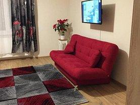 Casa de închiriat 4 camere, în Oradea, zona Cantemir